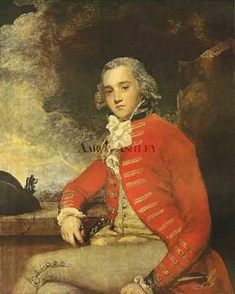 Captain Bligh BGG